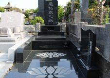 千葉県松戸市の霊園 千葉県松戸市の霊園