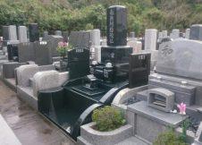 埼玉県川口市の霊園 埼玉県川口市の霊園